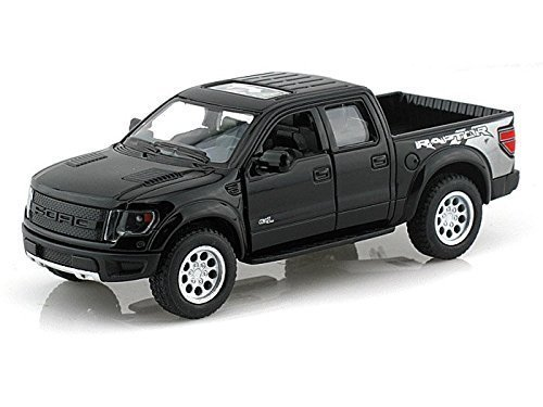 Most Popular Model Ground Vehicles