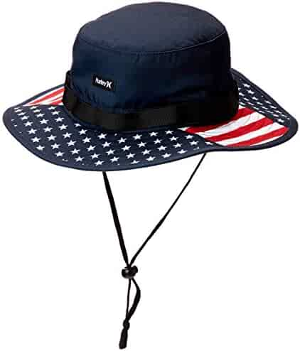 b42e514df02a6 Shopping Bucket Hats - Hats   Caps - Accessories - Surf