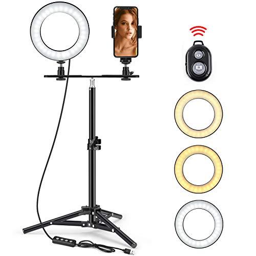 Most Popular Photo Studio Lighting