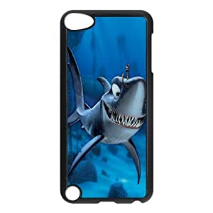 Custom Case Finding Nemo For Ipod Touch 5 M8P3Q3411