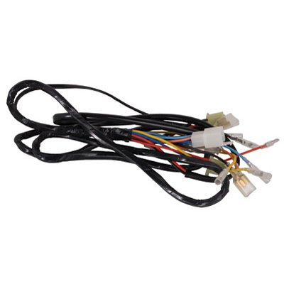 Prime Amazon Com Tusk Enduro Lighting Kit Replacement Wire Harness Honda Wiring Cloud Usnesfoxcilixyz
