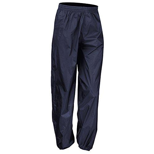 Ltd para Absab marino Azul hombre Pantalones vaYxF5