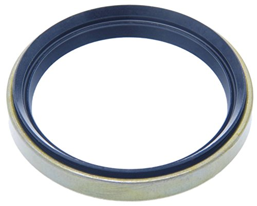 - 90311-54003 / 9031154003 - Oil Seal For Front Hub (54X66X7,4X10,2) For Toyota