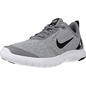 Best Epic Trends 41ClivVEqIL._SS300_ Nike Boy's Flex Experience RN 8 Running Shoe