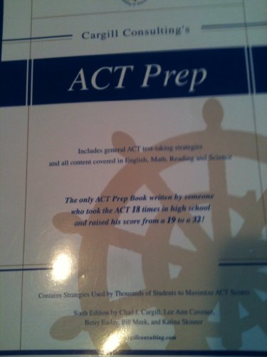 cargill-consultings-act-prep