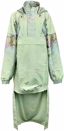 248cdae2ed2aa Shopping PUMA - Women - Clothing, Shoes & Jewelry on Amazon UNITED ...