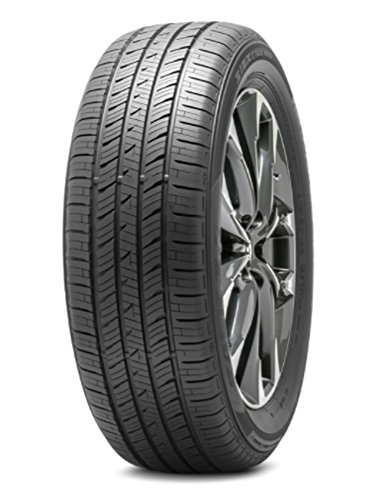 Falken Ziex CT60 A/S All-Season Radial Tire - 235/60R18 107V (Best Price For 235 60r18 Tires)