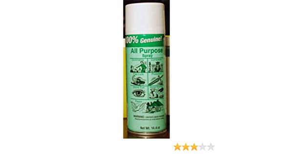 High Quality All Purpose Spiritual Spray 14 4 oz