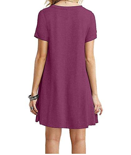 Buy shirts women medium dress
