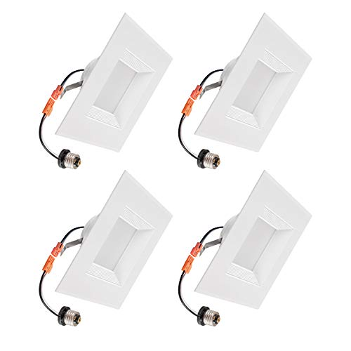 Led Light Bulbs Pot Lights in US - 9