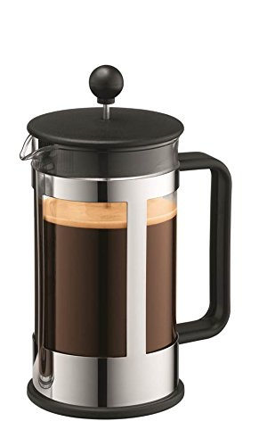 13 cup french press - 9