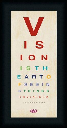 seeing eye chart - 4
