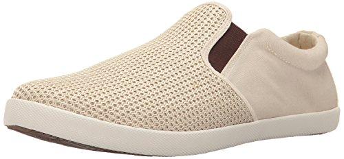 tommy-bahama-mens-kamiki-slip-on-loafer-light-khaki-9-m-us