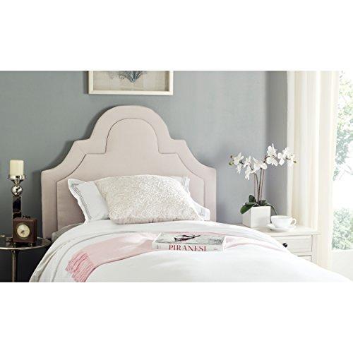 linen upholstry fabric - 5