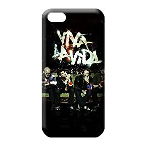 iphone 5 5s Appearance Personal skin cell phone covers coldplay band members