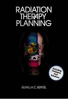 Radiation Therapy Planning Bentel Pdf