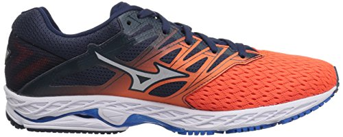 Pictures of Mizuno Men's Wave Shadow 2 Running Shoe Shadow 9.5 M US 3