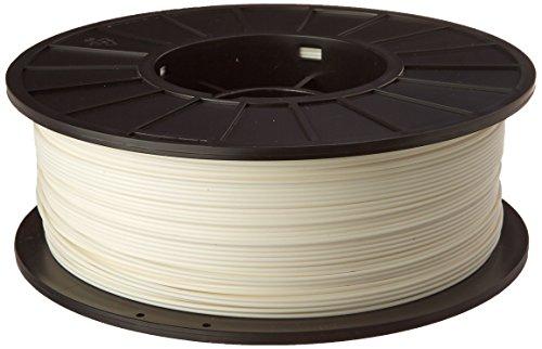 MakerBot ABS Filament 1kg Spools