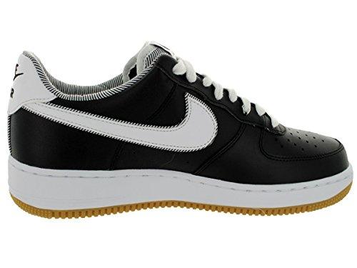 Nike Air Force 1 (488298-046)
