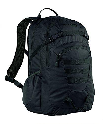 fieldline-ops-daypack