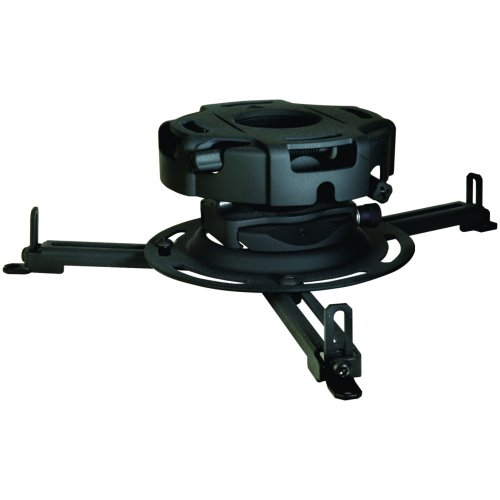 Peerless Prg Unv Precision Gear Projector Mount ()