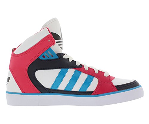 Black Shoes White adidas Amberlight adidas Size Amberlight Womens Red Blue TWqxP8wWpI