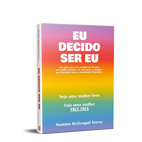 Logomarca do site Eu, motivado!