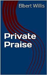 Private Praise