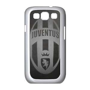 Samsung Galaxy S3 I9300 Juventus pattern design Phone Case