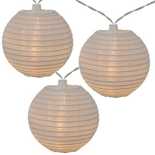 e-Joy Lantern Solar String Lights Globe Lights String Outdoor String Lights Outdoor  sc 1 st  Useful gadgets & e-Joy Lantern Solar String Lights Lights String Outdoor String ...