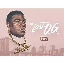 The Last O.G. Season 1