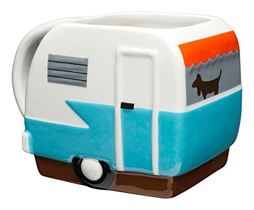 rv camper toy - 5