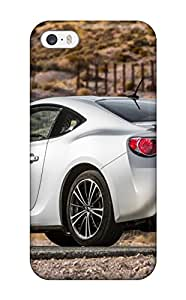 Hot Style Protective Case Cover For Iphone5/5s(subaru Brz 13) 4422534K10332705