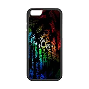 Fashionable USA Soccer 8 iPhone 5 5s 5th Generation Case in White