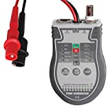 TENMA TCT-700 3-in-1 Professional Cable Tester/Tracer/Toner