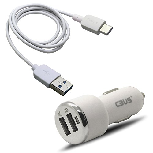 cbus-wireless-twin-port-car-charger-for-verizon-motorola-moto-z-droid-z-force-droid-z-play-droid-whi
