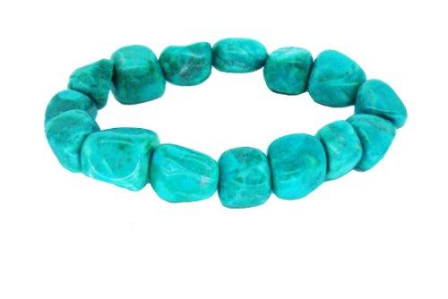 lucky-gemini-birthstone-bracelet-zodiac-astrology-gemstone-chrysocolla-howlite