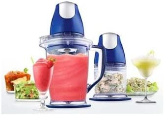 Batidora Licuadora Magic Blender: Amazon.es: Hogar