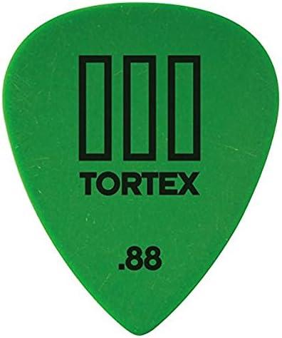 M/édiator Dunlop Tortex T3 1.00 mm 462R100