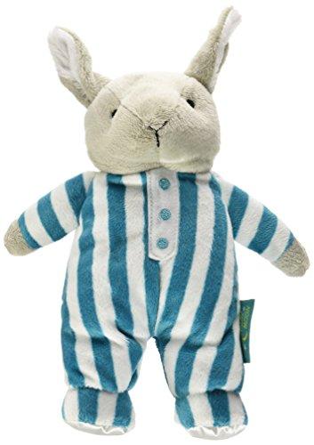 Good Night Moon Bean Bag Bunny