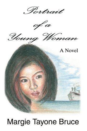 Portrait of a Young Woman: A Novel ebook