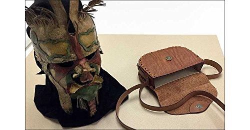 tandy-leather-terraflex-sheet-29-1-2-x-19-1-2-749-x-495-mm-3490-02