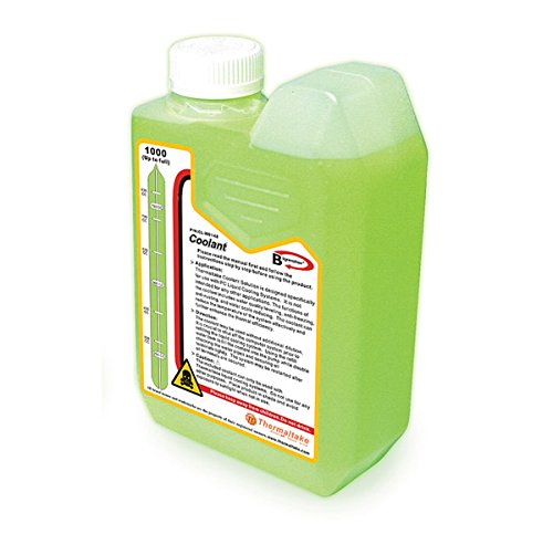 Big Coolant 1000CC for sale  Delivered anywhere in USA