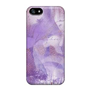 Mialisabblake ZluOool1562FTXmP Case For Iphone 5/5s With Nice Iamtheeggman Appearance