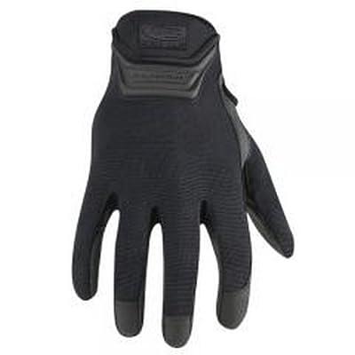 Ringers Gloves 507-07 LE Duty Gloves