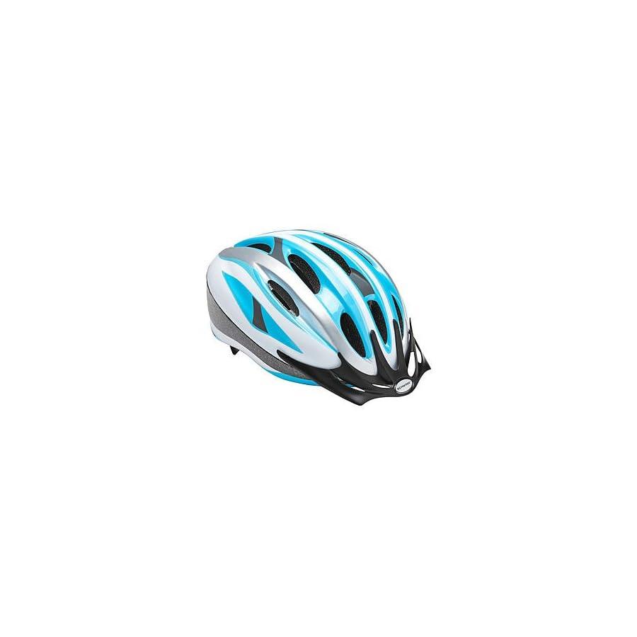 Schwinn Easy Fit Youth Thrasher Helmet