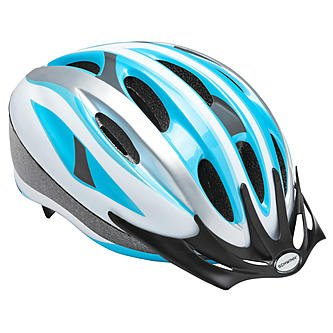 Schwinn Easy Fit Youth Thrasher Helmet