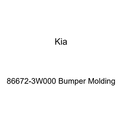 Covercraft UV10907BL Blue Metallic UVS 100 Custom Fit Sunscreen for Select Toyota Sequoia//Tundra Models 1 Pack Laminate Material