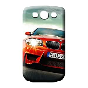 samsung galaxy s3 Series Fashionable For phone Protector Cases mobile phone carrying covers Aston martin Luxury car logo super