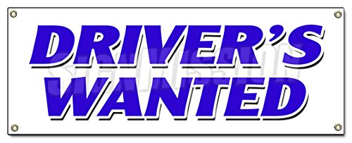 drivers-wanted-banner-sign-cdl-taxi-limousine-bus-truck-delivery